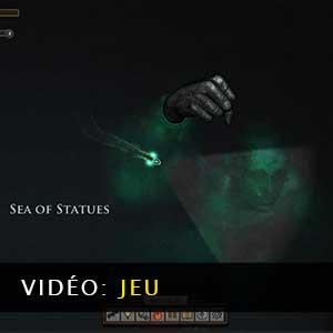 Sunless Sea Vidéo de Gameplay