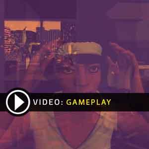 Sunset Gameplay Video