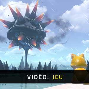 Super Mario 3D World + Bowser s Fury Nintendo Switch Vidéo de gameplay