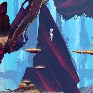 Acheter Super Neptunia RPG Clé CD Comparateur Prix