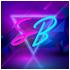 super_benwa Twitch