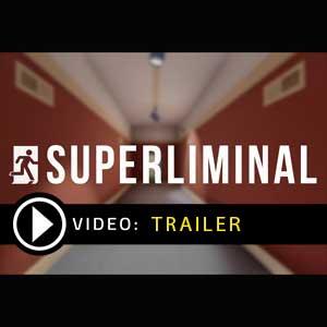 Acheter Superliminal Clé CD Comparateur Prix