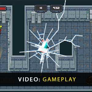 SuperMash Gameplay Video