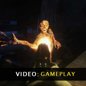 Survive the Nights Gameplay Video