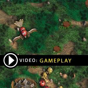 Svetlograd Gameplay Video