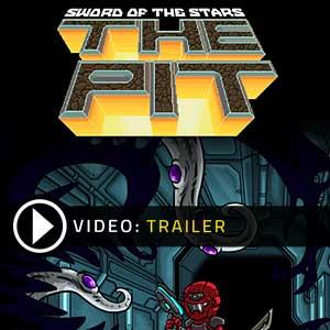 Sword of the Stars The Pit Juggernaut