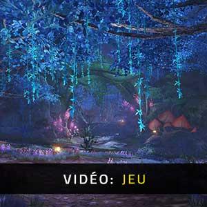 Swords of Legends Online Vidéo de gameplay