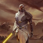 SWTOR – Knights of the Fallen Empire est disponible !