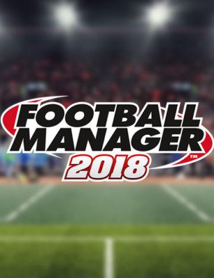 Le nouveau système de dépistage de Football Manager 2018 expliqué