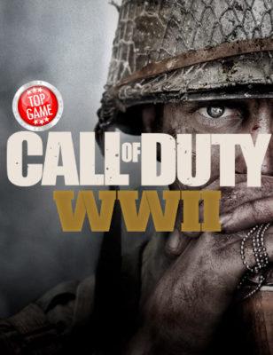 Les tableaux de classement et les quartiers généraux de Call of Duty WW2 temporairement inaccessibles