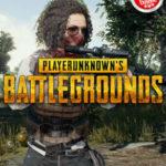 Remise à zéro des tableaux de classement de PlayerUnknown's Battlegrounds, les dévs concentrés sur le lancement 1.0