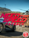 taille du téléchargement de Need for Speed Payback