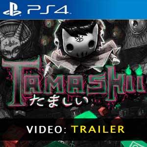 Acheter Tamashii PS4 Comparateur Prix