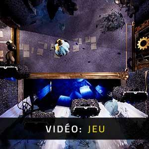 Tandem A Tale of Shadows Vidéo De Gameplay