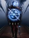 vidéo promotionnelle de Prey
