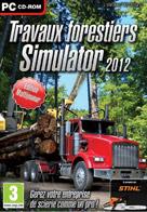 Travaux Forestiers Simulator 2012