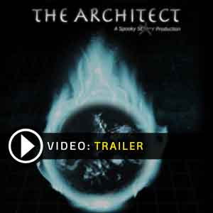 Acheter The Architect Clé Cd Comparateur Prix