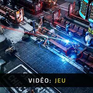 The Ascent Vidéo de gameplay