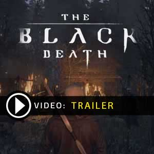 Acheter The Black Death Clé Cd Comparateur Prix