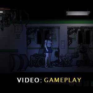 The Coma 2 Vicious Sisters Gameplay Video
