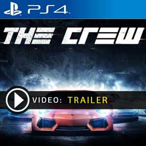 The Crew
