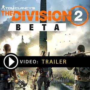 Acheter Tom Clancy's The Division 2 Clé CD Comparateur Prix