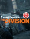 The Division Day One