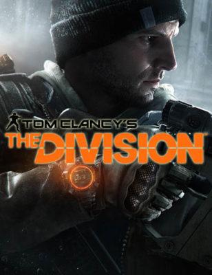 Jouez à The Division gratuitement tout le week-end !