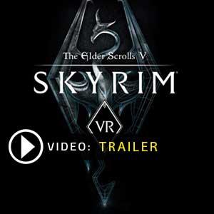 Acheter The Elder Scrolls 5 Skyrim VR Clé CD Comparateur Prix