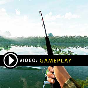 The Fisherman Fishing Planet Gameplay Video