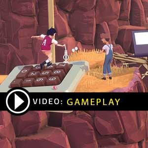 The Gardens Between Gameplay Video