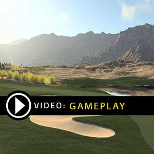 The Golf Club 2 Xbox One Gameplay Video