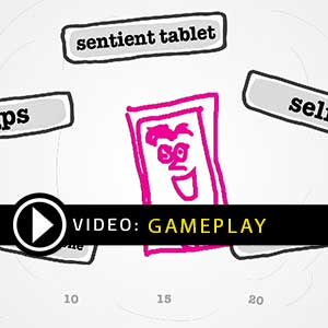 The Jackbox Party Quintpack Gameplay Video