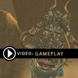 he Legend of Zelda Twilight Princess HD Nintendo Wii U Gameplay Video