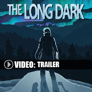 Acheter The Long Dark Clé Cd Comparateur Prix