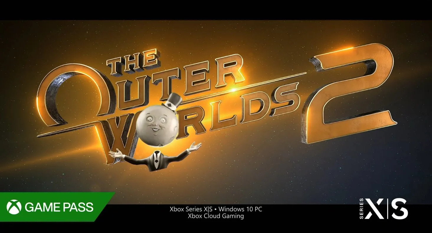 compare the outer worlds 2 cd key prices online
