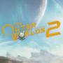 The Outer Worlds 2 – Le premier trailer annonce officiellement le jeu