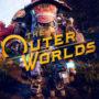 Le tour des critiques de The Outer Worlds