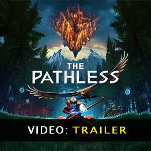 Acheter The Pathless Clé CD Comparateur Prix