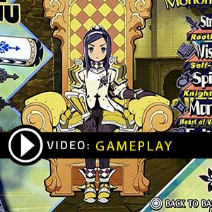 The Princess Guide Gameplay Video
