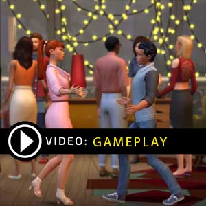 Get Famous Gameplay Video