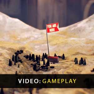The Suicide of Rachel Foster Gameplay Video