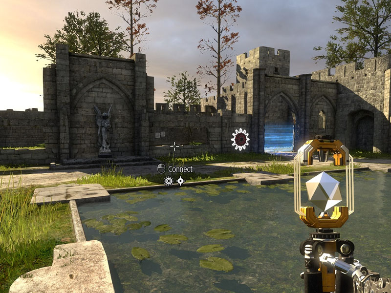 acheter the talos principle ps4 code comparateur prix. Black Bedroom Furniture Sets. Home Design Ideas