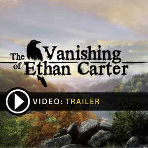 Acheter The Vanishing of Ethan Carter Clé CD Comparateur Prix