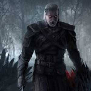 The Witcher 3 Wild Hunt Hearts of Stone Gameplay