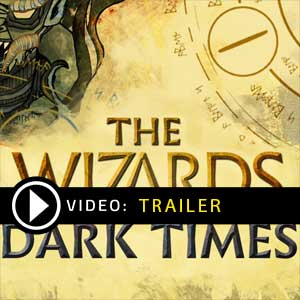 Buy The Wizards Dark Times CD Key Compare Prices