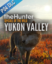theHunter Call of the Wild Yukon Valley