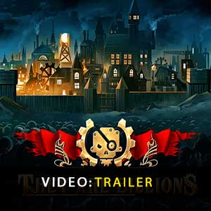 Acheter They Are Billions Clé Cd Comparateur Prix