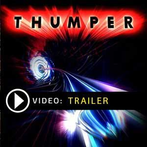 Acheter Thumper Clé CD Comparateur Prix