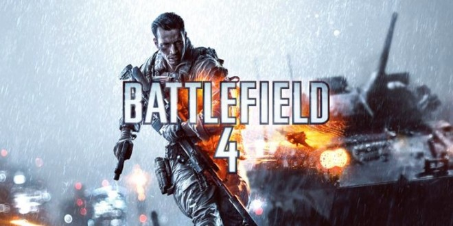 Activer une cle russe Battlefield 4